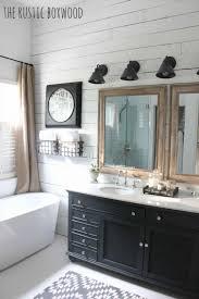 Modern Farmhouse Bathroom Bathroom Farmhouse Bathroom Vanity Best Of Bathroom Vanities