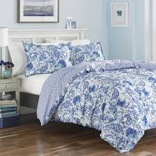 Blue Spot Duvet Cover Paisley Duvet Covers Shop The Best Deals For Nov 2017