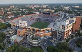 Home Design Center Of Florida by Ben Hill Griffin Stadium Wikipedia
