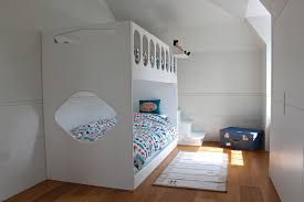 Bespoke Bunk Beds Bespoke Bunk Beds Modern Bedroom Interior Design Imagepoop