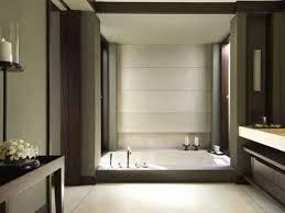 Oriental Bathroom Decor by Half Bathroom Decor According To Your Idea U2014 Office And Bedroom