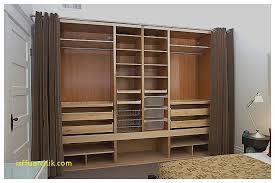 armoire closet ikea dresser new ikea armoire dresser ikea armoire dresser
