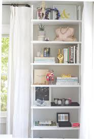 35 best bookshelves bookcases u0026 open shelving ideas images on