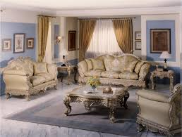 Formal Living Room Accent Chairs Wonderful Ideas Of Formal Living Room Plan Decors The Featuring