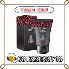 solo antar gratis jual titan gel asli usa original di solo gel