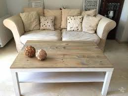 Ikea Coffee Table Lack Ikea Furniture Coffee Tables We Bought The Lack Coffee Table And
