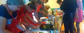 cours cuisine lorient cours de cuisine lorient top atelier de la cuisine atelier de la