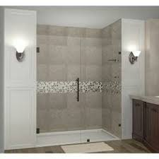 Euroview Shower Doors Euroview Shower Doors Http Sourceabl Pinterest Shower