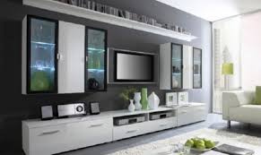living room amazing tv showcase design ideas living room decor