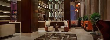 design hotel boutique hotels at top destinations marriott