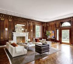 fireplace in living room living room design fireplaces with fireplace 7 amazing 39733