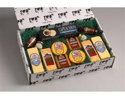 cheese gift box a gourmet s wisconsin cupboard wisconsin cheese goes to kabul