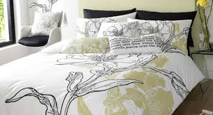 Queen Down Comforter Duvet How To Clean A Down Comforter Beautiful Duvet Cover For