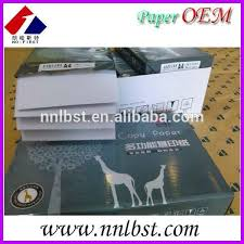 a4 paper wholesale a4 paper wholesale suppliers and manufacturers