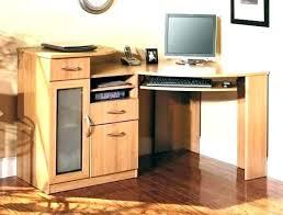 corner desks for small spaces corner desk small spaces getrewind co
