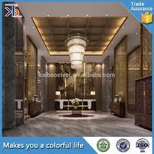 design decorative partition wall design decorative partition wall