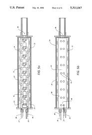 patent us5311067 high performance pulse generator google patents