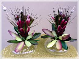 silk flower arrangements high end florist palm beach 561 460 7109 561 460 7109