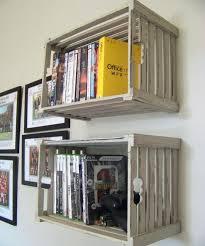 rangement livre chambre meuble de rangement livre great rangement with meuble de rangement