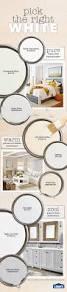best 25 paint color swatches ideas on pinterest colour of house