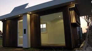 how to convert a shipping container into a home affordable living