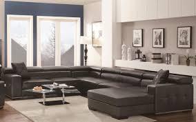 U Sofas Sofa U Shaped Sectional Stunning U Shape Sofa Best 25 U Shaped
