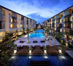 the trans resort bali details and photos seminyak indonesia