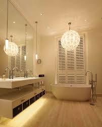 Best Bathroom Lighting Images On Pinterest Bathroom Lighting - Lights bathroom
