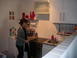 cuisine ancienne cagne location appartement cagnes sur mer de particulier à particulier