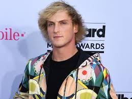 yourube marine corp hair ut youtube star logan paul slammed for posting video of dead body in