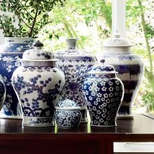 hot trend ginger jars darby road home