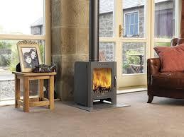 chimney flue for wood burner installations the best chimney flue