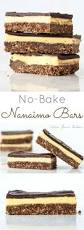347 best images about damn delicious on pinterest nutella