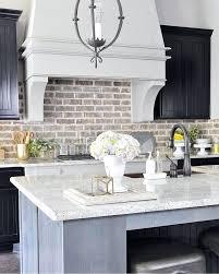 rustic kitchen backsplash tile rustic kitchen backsplash rustic tile kitchen magnificent kitchen