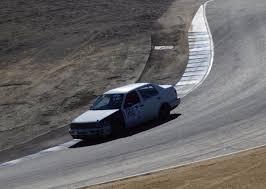 volkswagen jetta race car apple jack u0027s 1994 volkswagen jetta
