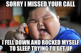 Fat Memes - fat kid imgflip