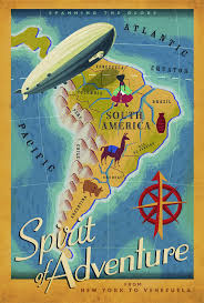 World Map Tablecloth by 233 Best On Safari Images On Pinterest Vintage Airline Africans