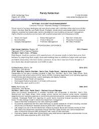 Jobs Descriptions For Resume by Sales Associate Job Descriptions Sales Associate Job Description