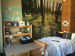 Hippie Bedroom Ideas Bedrooms Ideas Diy Room Decor Bedroom Inspired Vintage