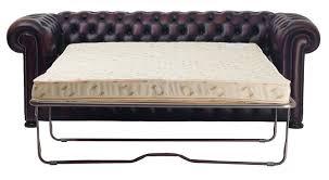 Best Quality Sleeper Sofa High Quality Sleeper Sofa Pinterest Share Homebnc Sofas Sheets