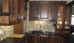 Replace Kitchen Cabinet Doors Cost by Ravishing Picture Of Yoben Via Likablemabur Graphic Of Via Likable