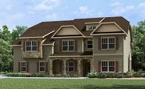 Homes For Sale In Atlanta Ga Under 150 000 Atlanta New Homes 6 930 Homes For Sale New Home Source