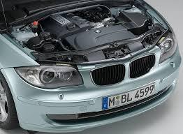 Bmw X5 93b2 - bmw serii 1 e87 awarie i problemy autokult pl