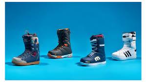 21 best men u0027s snowboard boots 2015 2016 white
