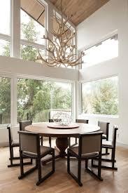 ezimmer landhausstil rustikal ideen kühles esszimmer landhausstil einrichten ezimmer