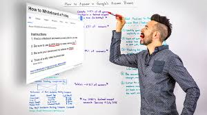 how to appear in google u0027s answer boxes whiteboard friday moz