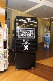 Photo Booth Rental Nj 25 Best Ideas About Photo Booth Rental Nj On Pinterest Best