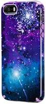 amazon black friday galaxy 5 speck products candyshell inked case for iphone se 5 5s https