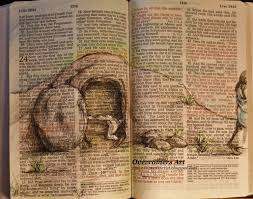 62 best bible images on bible
