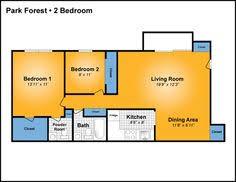 Garage Floor Plans With Living Quarters Steel Buildings With Lofts For Living Quarters Floor Plans